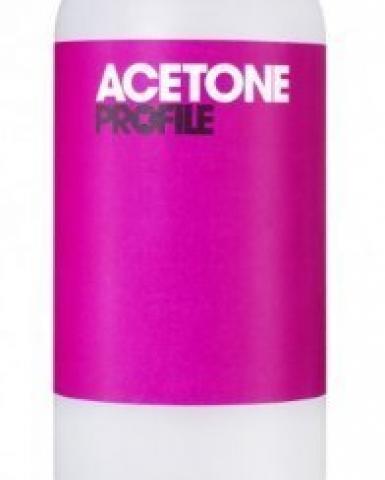6bcca86f345 Salon System Profile Acetone Nail Polish Remover 500ml   Liberty ...